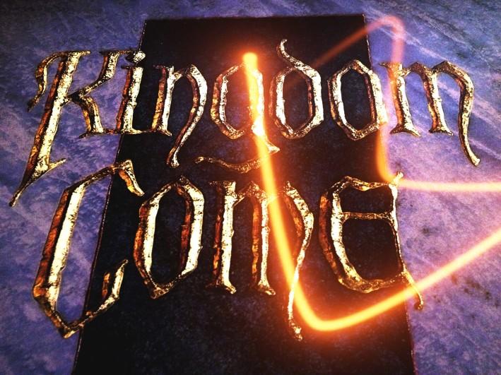 Kingdom Come 03