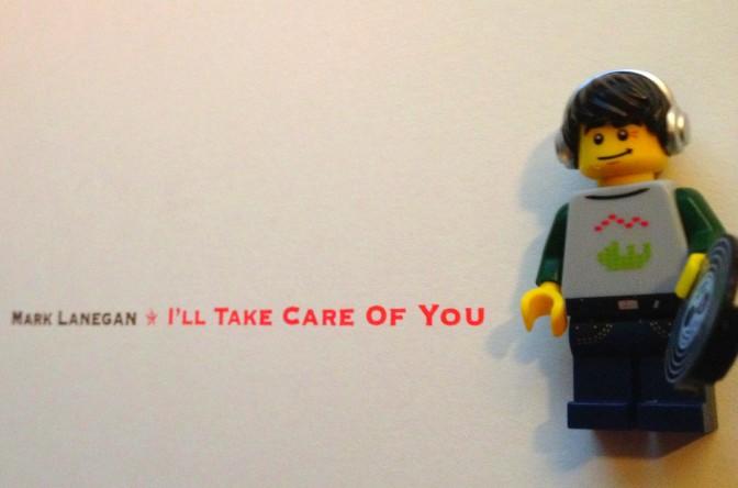 Lanegan Care 04