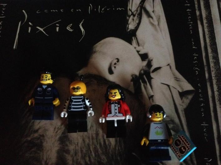 Pixies Pilgrim 04