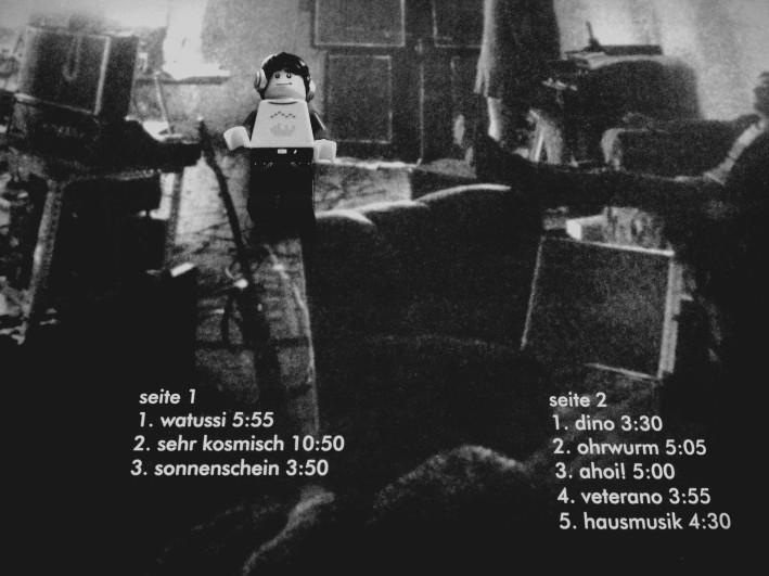 Harmonia Musik Von 04