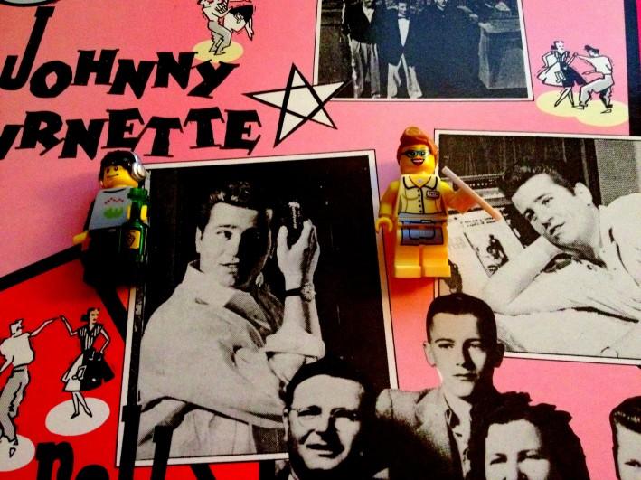 Johnny Burnette Trio 03