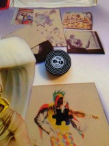 Marillion fugazi 05
