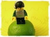Mugstar Lime 02