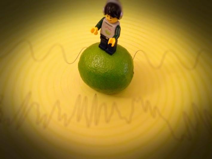 Mugstar Lime 04