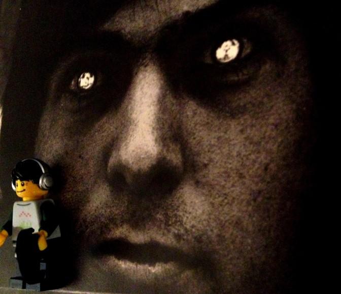 Peter Gabriel 1 01