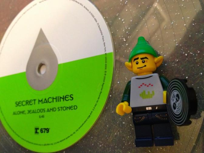 Secret Machines Stoned 01