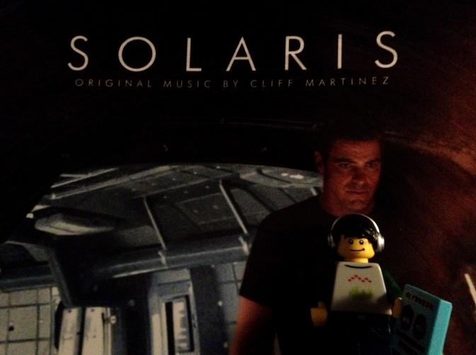 Solaris 01