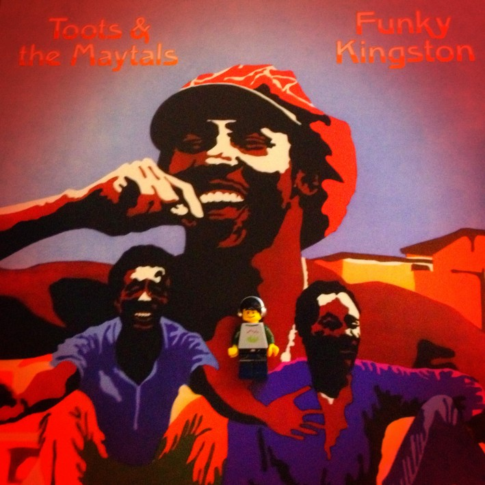 Toots Funky 03