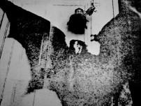 Bauhaus Bela 01