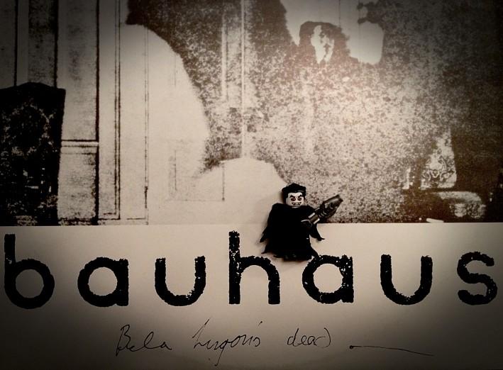 Bauhaus Bela 02