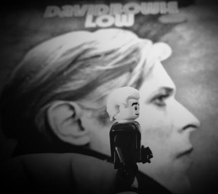 Bowie Low 02