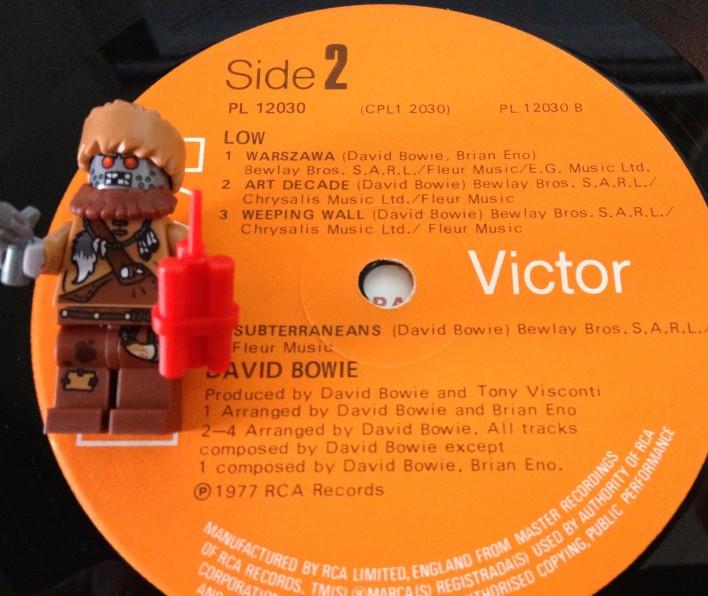 Bowie Low 04