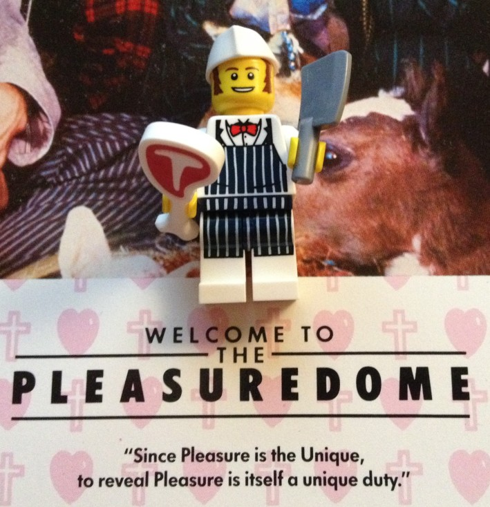 Frankie Pleasuredome 05