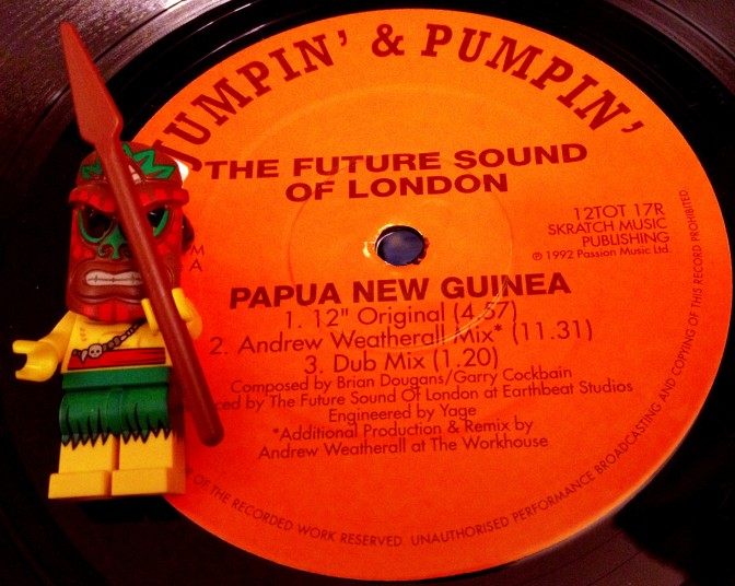 FSOL Papua New Guinea 01