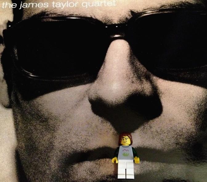 James Taylor Quartet Love 03