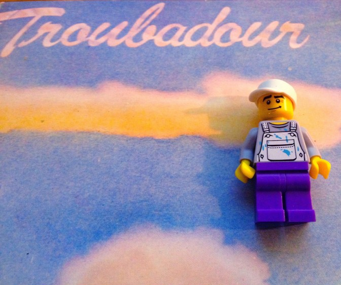 JJ Cale Troubadour 01