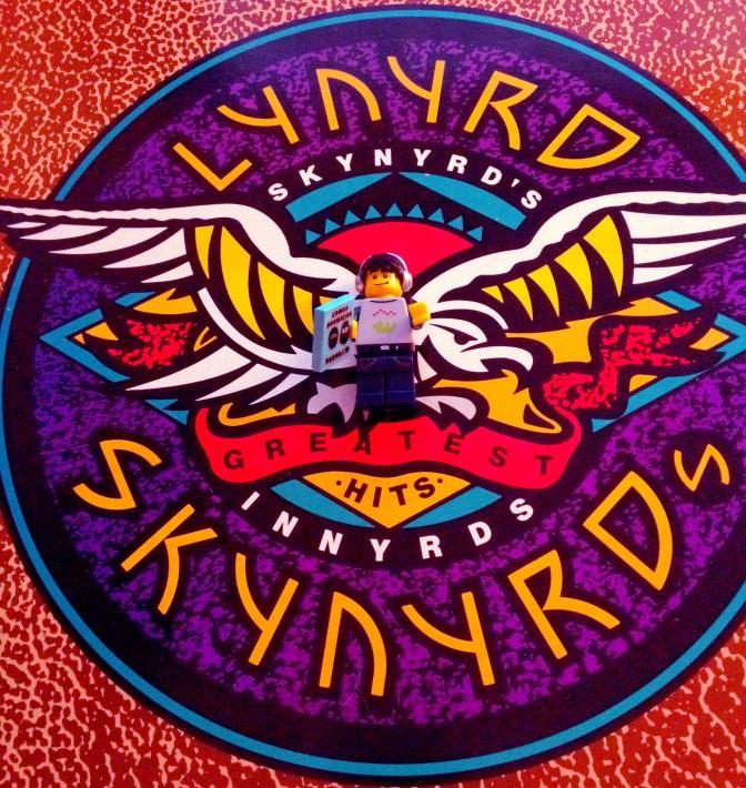 Lynyrd Skynyrd 03