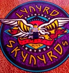 Lynyrd Skynyrd 03jatstoreyLynyrd Skynyrd 03Lynyrd Skynyrd 04View showing the lavishly illustrated inner sleeve and liner notes.  Lynyrd Skynyrd 05see Mrs 1537? that twig In our garden yesterday? that's where the bird was.  He's flown, you couldn't change him.