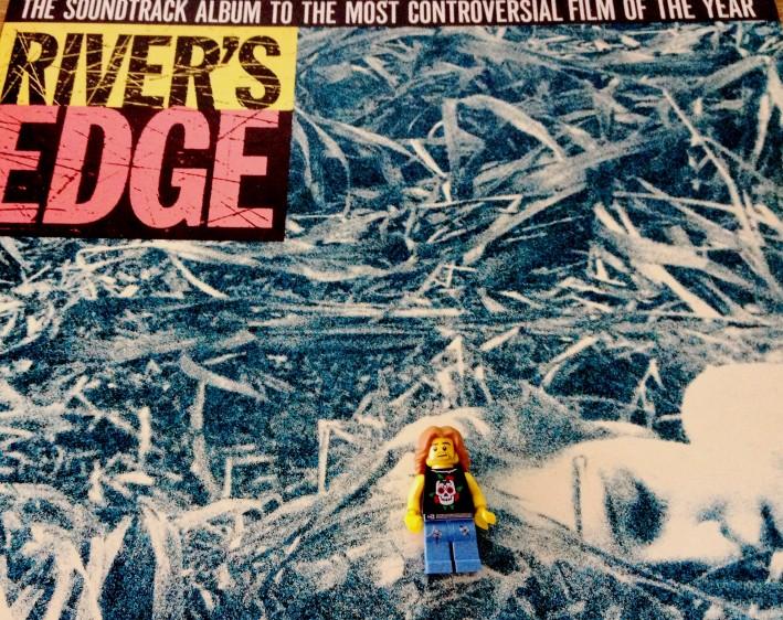 Rivers Edge 05