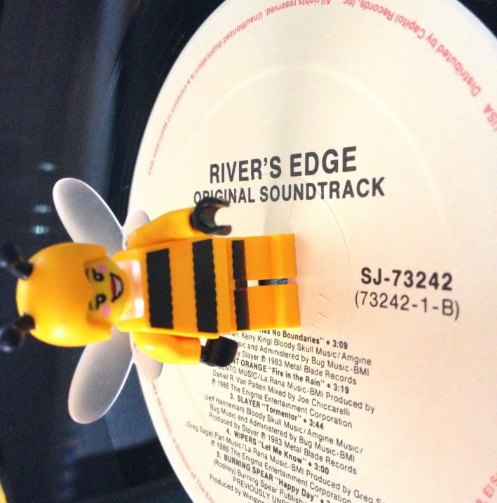 Rivers Edge 06