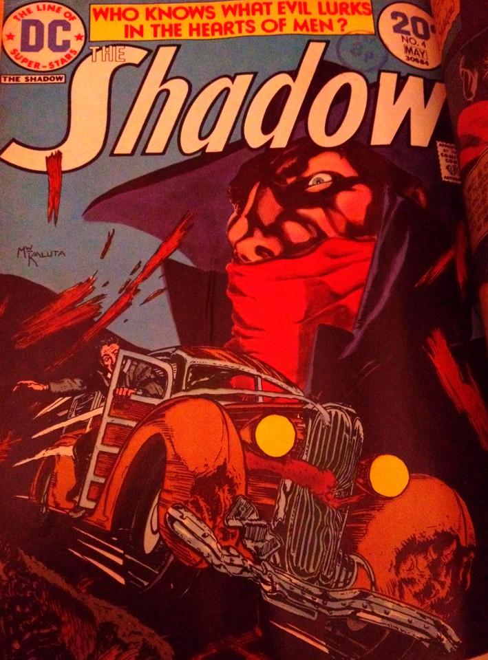 Shadow 01