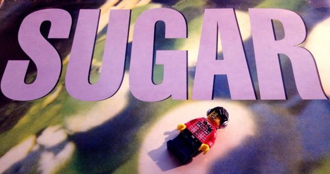 Sugar Good Idea 02