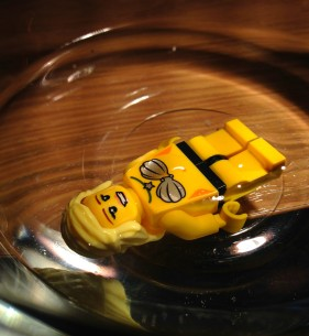 Sugar Good Idea 04