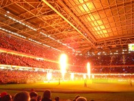 Priest ... Live !!! (maybe)