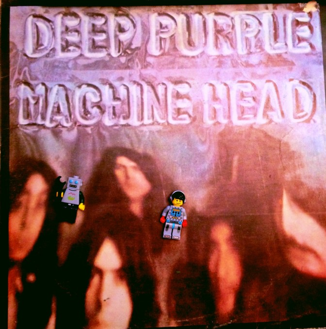 Deep Purple Machine 06