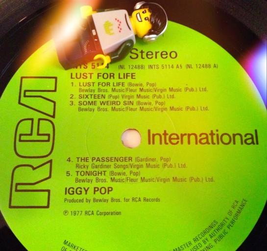 Iggy Pop Lust 04