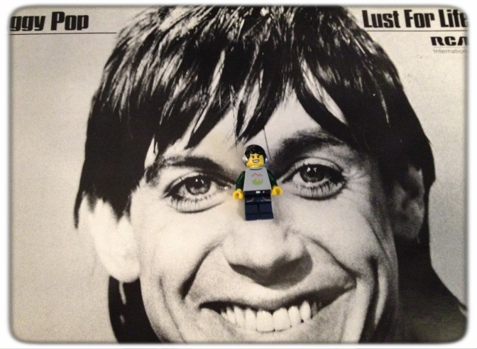 Iggy Pop Lust 06