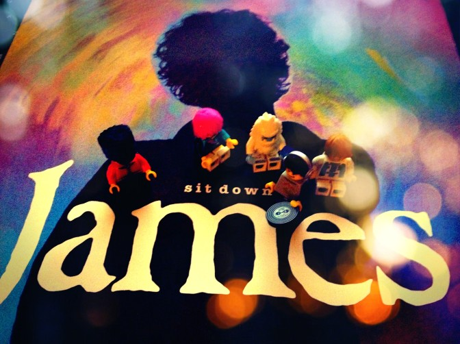 James sit down 01