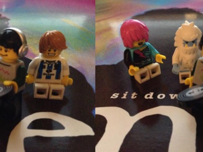 James sit down 02