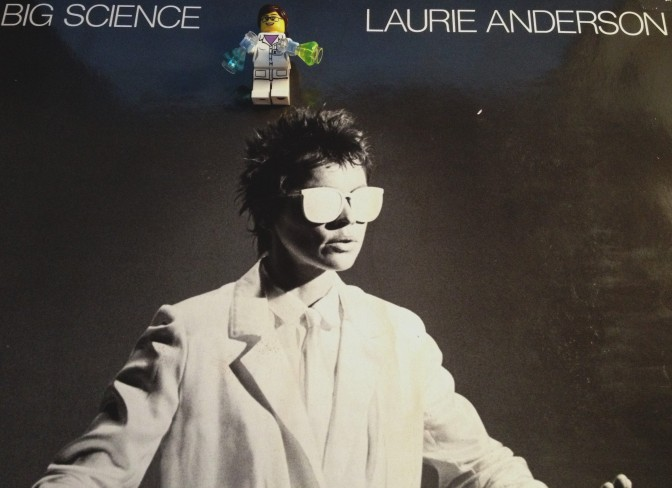 Laurie Anderson Science 06