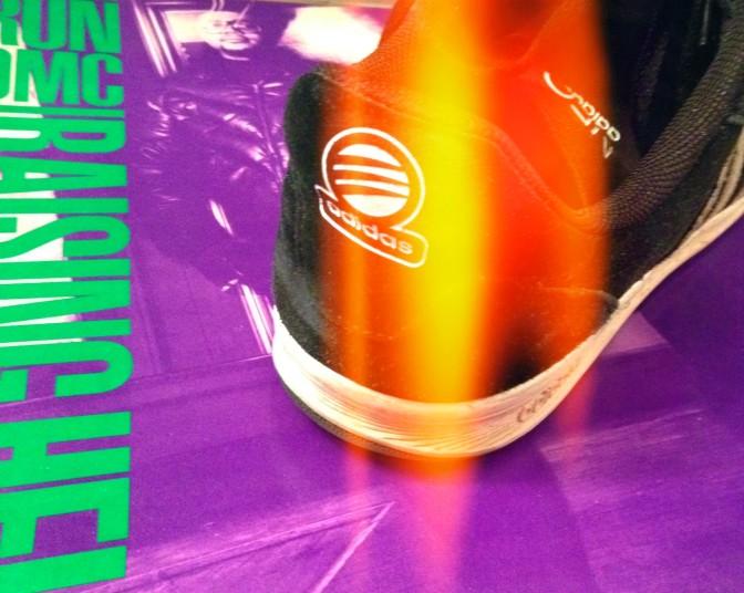 Run DMC Raising Hell 02