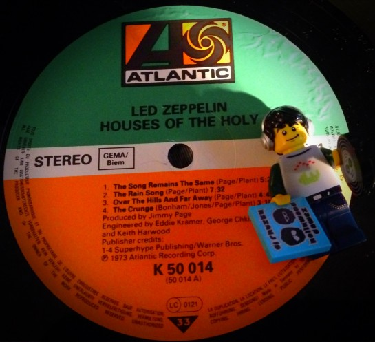 Led Zep Houses Holy 03