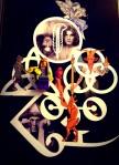 Led Zeppelin 01jatstoreyLed Zeppelin 02Led Zeppelin 01