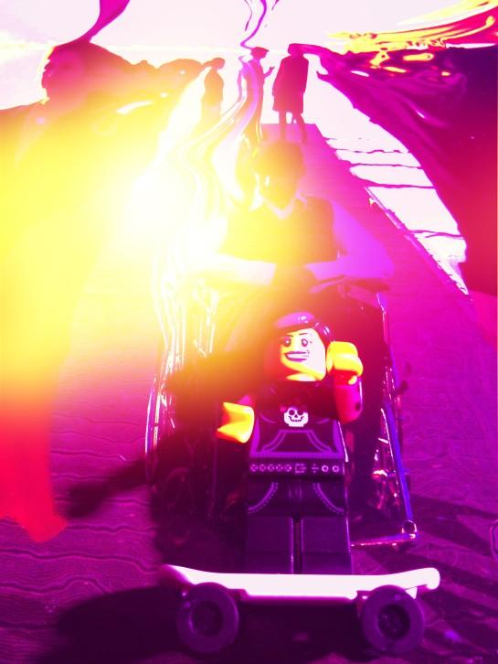 Mars Volta Televators 01