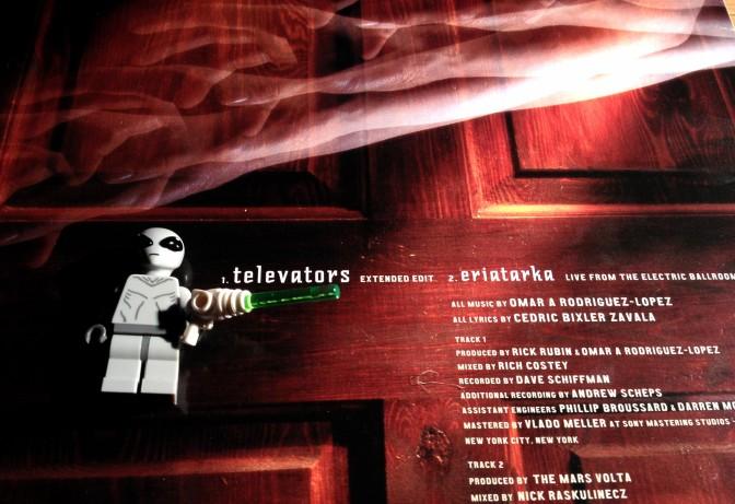 Mars Volta Televators 02