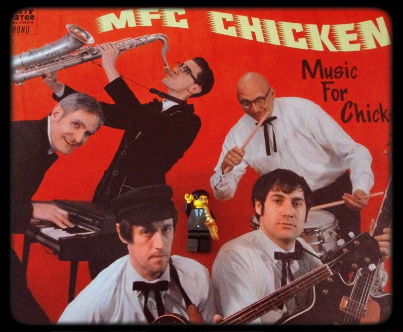 MFC Chicken 04