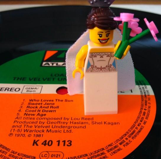 Velvet Underground Loaded 02