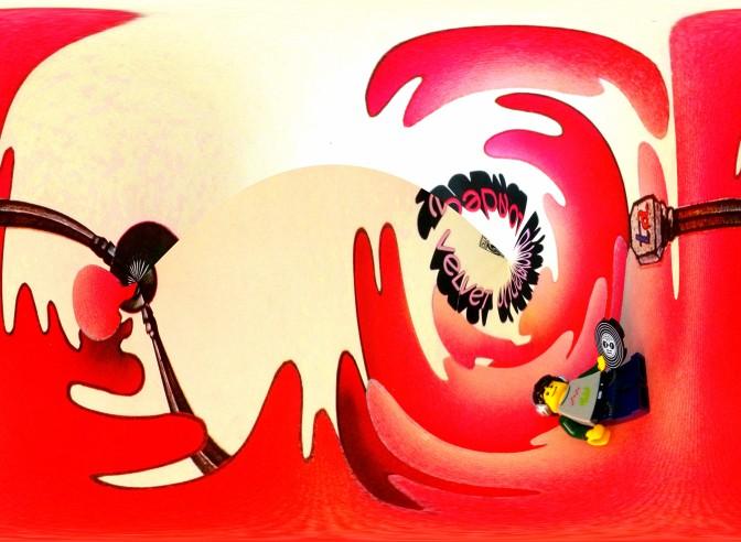 Velvet Underground Loaded 06
