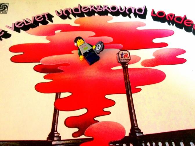 Velvet Underground Loaded 07