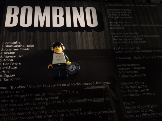 Bombino Nomad 01