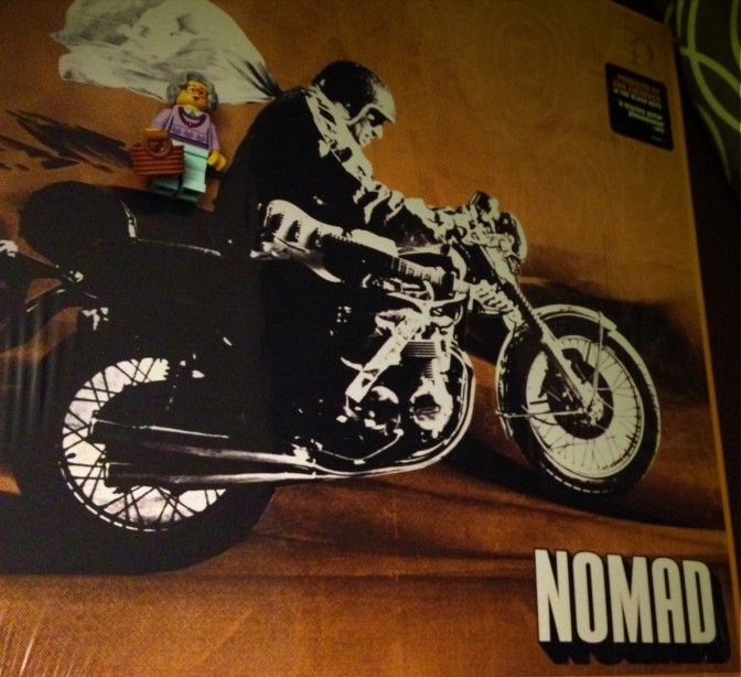 Bombino Nomad 05