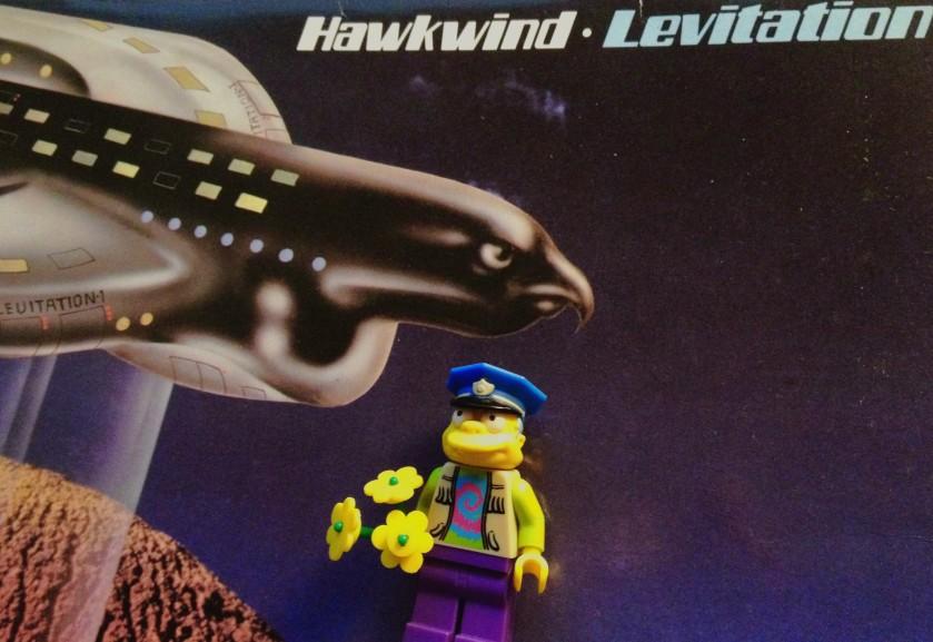 Hawkwiggum ?