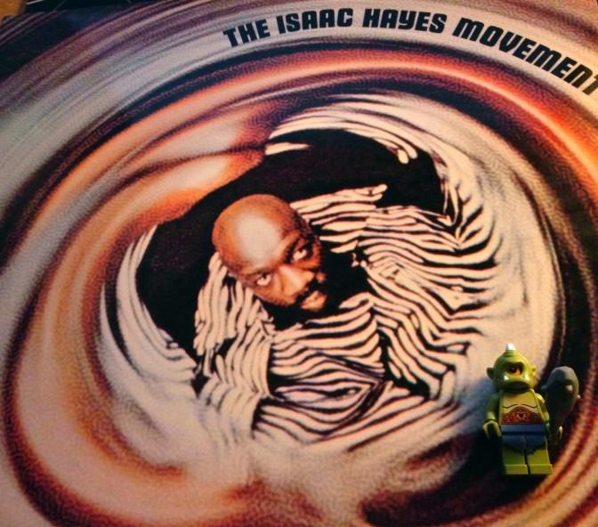 Isaac Hayes Movement 01