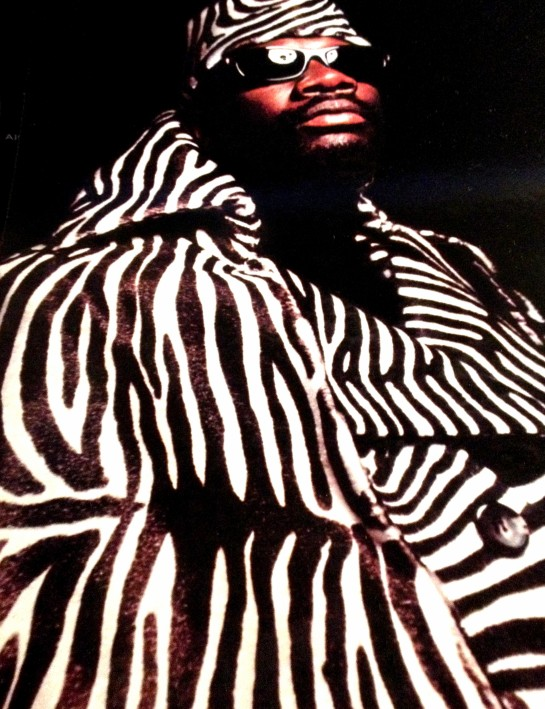 Isaac Hayes Movement 02