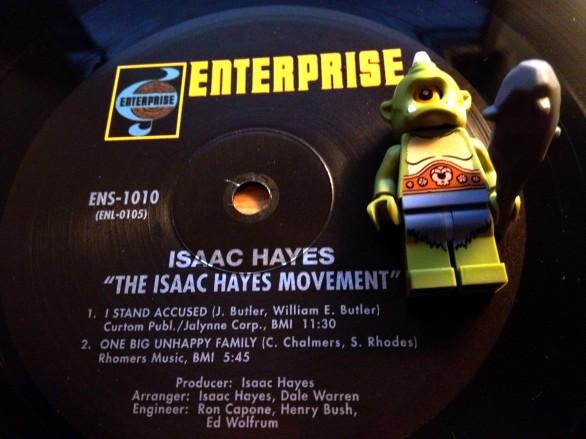 Isaac Hayes Movement 03