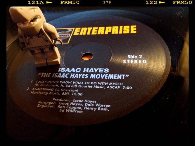 Isaac Hayes Movement 04